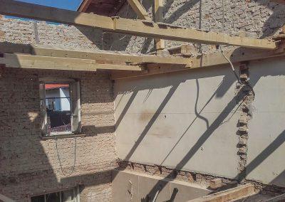 Kendler_Holzhaus_Modernisierung_1-2