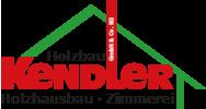 Holzbau Kendler GmbH & Co. KG