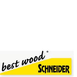 Partner: Binderholz – natur in architektur