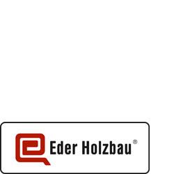 Partner: Mader Franz – Bauunternehmen