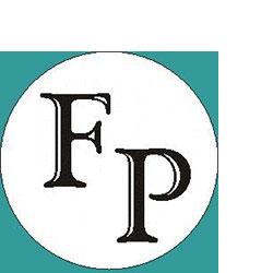Logo Feichtner Estriche