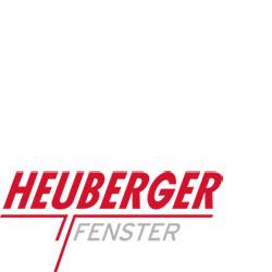 Logo Partner - Heuberger Fenster