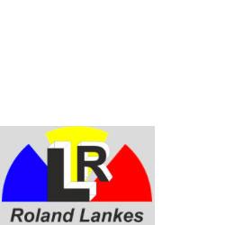 Logo Partner - Roland Lankes Maler