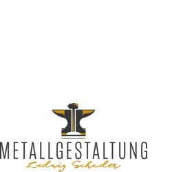 Logo Partner - Metallgestaltung Ludwig Schader